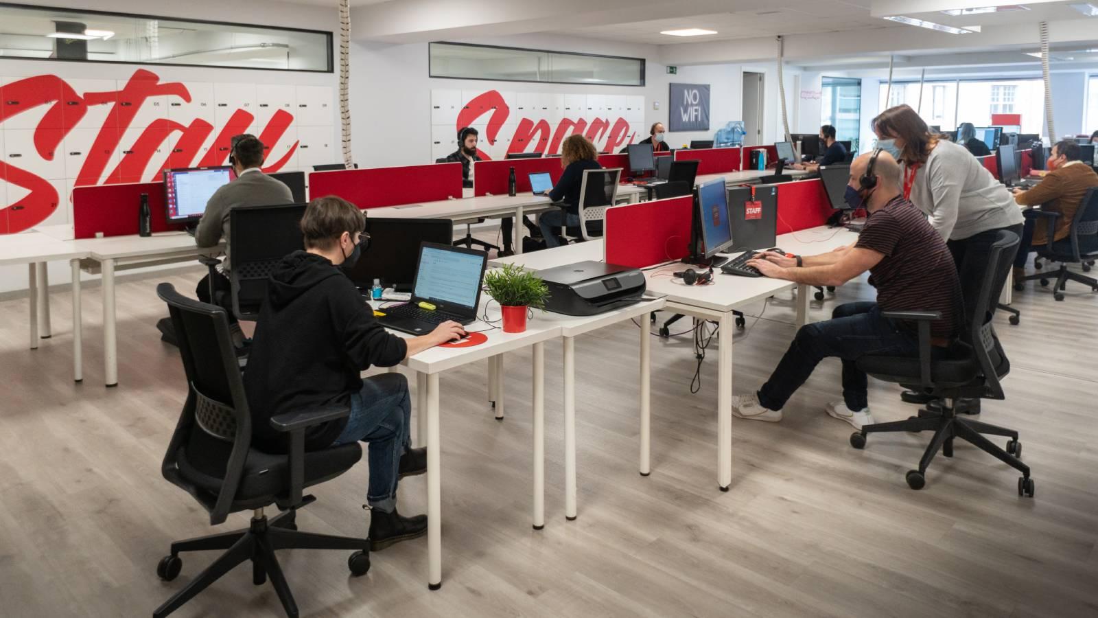 Cómo vender más alineando los equipos de Marketing y Ventas